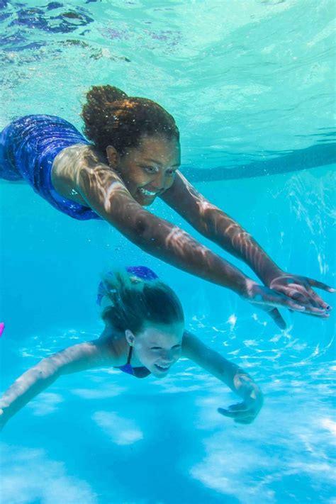 unique gift idea mermaid tails  kids
