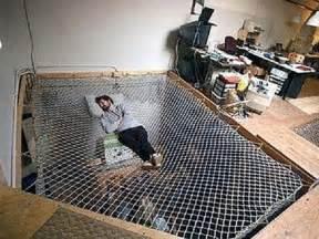unique beds style livinator