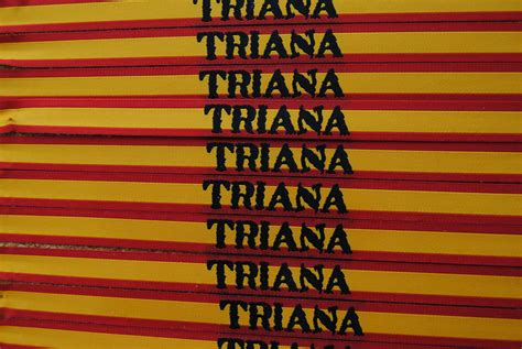 pudt pulsera triana bandera espana de triana tu