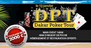 Tournoi De Poker En Ligne » Poker En Ligne
