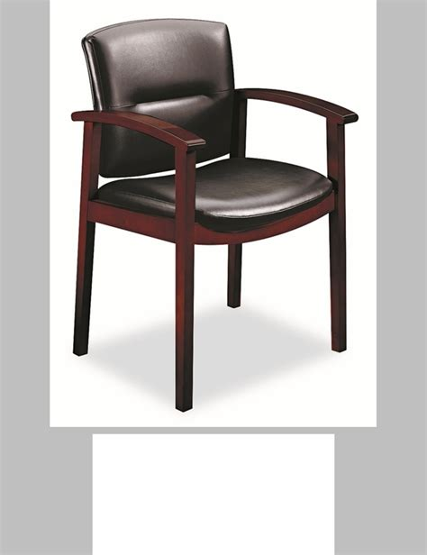 hon 174 5000 series park avenue collection guest chair