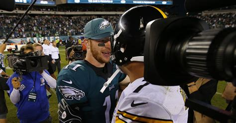 Week 5 NFL picks: Predicting every game against the spread ...