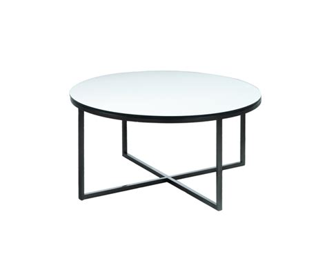 Circle Table by Circle Table Lounge Tables From Marelli Architonic