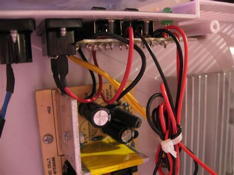 mini refrigerator wiring diagram  diagram