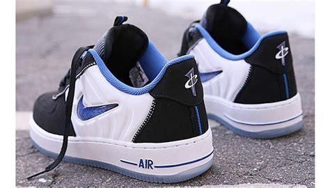 Kicks Deals ? Official Website Nike Air Force 1 Low CMFT