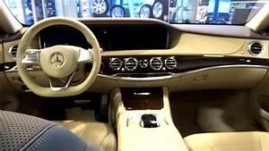 2015 2016 Mercedes