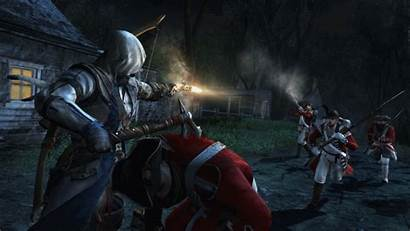Creed Iii Assassin Indir Windows Sp2 Sp1