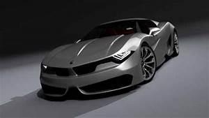 Voiture De L Année 2019 : site officiel du 2018 voiture neuf prix photos revue concept date de sortie 2019 bmw m9 ~ Maxctalentgroup.com Avis de Voitures