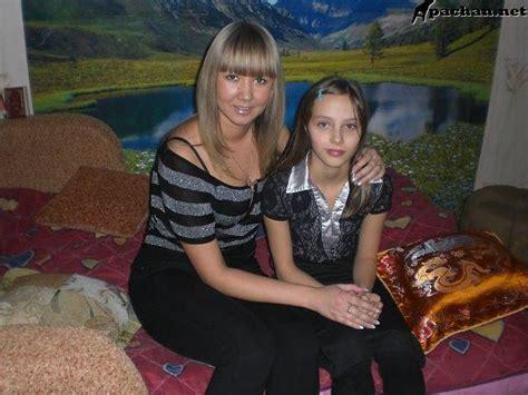 Masha Babko  Pngline