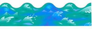 Ocean Wave Clip Art - Cliparts.co