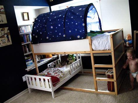 Kura Bed Weight Limit by Ikea Kura Reversible Bed Bed Mattress Sale