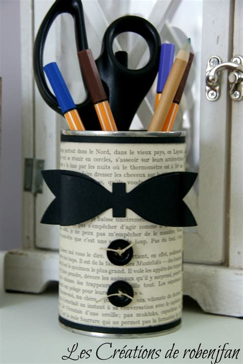 clinique du genou porte des lilas bricolage pot a crayons 28 images fete papa on s day fathers day cards and bricolage