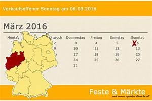 Oberhausen Verkaufsoffener Sonntag : verkaufsoffener sonntag am in nordrhein westfalen feste m rkte ~ Eleganceandgraceweddings.com Haus und Dekorationen