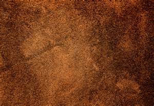 brown leather sofa brown soft fluffy leather background texture photohdx