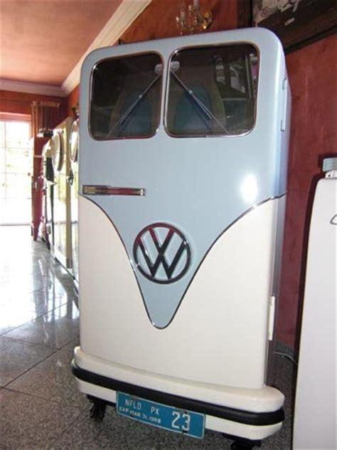 kühlschrank vw volkswagen k 252 hlschrank biete volkswagen