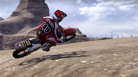 mx vs atv motocross untitled mx vs atv untamed scrub and whip sneak peeks