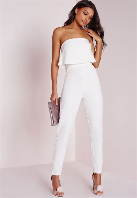 white jumpsuit for wedding 25 best ideas about white jumpsuit on white