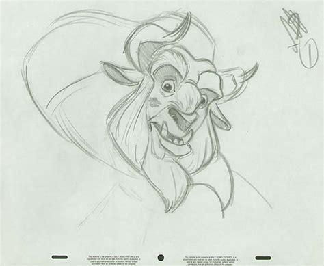The Animation Artshop