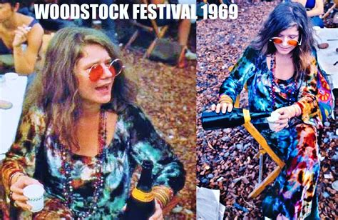 Woodstock Festival 1969 Trailer - YouTube