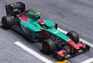 Alfa Romeo F1 : formula a alfa romeo f1 team 1985 racedepartment ~ Medecine-chirurgie-esthetiques.com Avis de Voitures