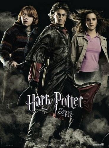 Com o início das aulas, harry sai da casa dos tios e encontra os amigos ronny e hermione para ver a copa mundial de quadribol. Baixe: Harry Potter e o Cálice de Fogo - Dublado - ϟ Portal Estupefaça