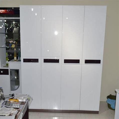 glue wall 2m furniture renovation wall sticker decorative film pvc self adhesive wall paper waterproof