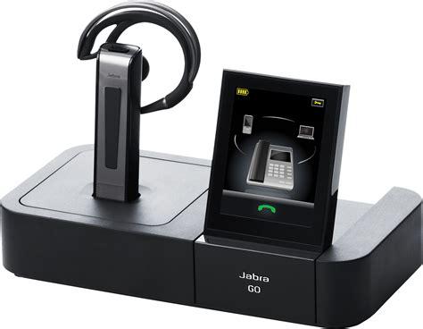 jabra phone headset jabra gn netcom rcm headsets part 3