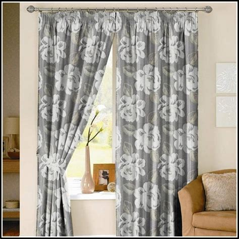 grey and white curtain panels grey and white curtains walmart curtains home design