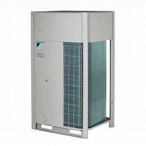 Daikin Air Conditioning Rxyqq8t Vrv Iv