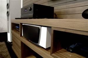Hifi Möbel Design : innenarchitektur design industrie design hifi m bel ~ Indierocktalk.com Haus und Dekorationen