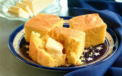 This vegan cornbread is one of those easy recipes where you can just add everything to a mixing bowl and whip up in no time! Cornbread Made With Corn Grits Recipes / Polenta Cornbread ...