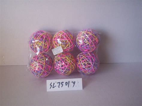 Garden Decoration Company by 14 Best Rattan Balls Rattan Ornaments Images On