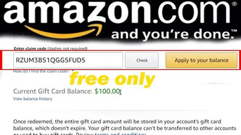 check american express gift card balance gift cards