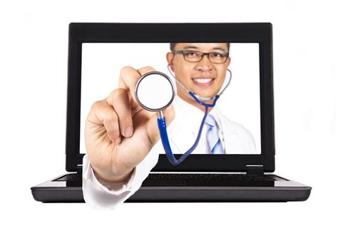 Ehealth Doctorpatient Teamwork For Improved Health. Best No Fee Balance Transfer Credit Cards. Medical Assisting Cover Letter. Dept Of Criminal Justice Mutual Fund Services. Shelf Dividers For Metal Shelves. Att Business Phone Support The Value Of Money. What Kind Of Nursing Degrees Are There. Great Plains Accounting Software Tutorial. Online Schools In Georgia Sr22 Bond Insurance