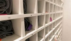 Ikea Regal Aufbewahrung : weinflaschen lagerung new svedisch design blog wohntipps blog new swedish design ~ Sanjose-hotels-ca.com Haus und Dekorationen