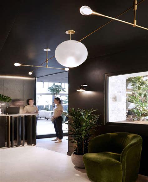 mychelsea boutique hotel interiorzine