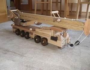 Holzauto Selber Bauen : auto nach wunsch holzspielzeug bauanleitung holzspielzeug und spielzeug bauen ~ A.2002-acura-tl-radio.info Haus und Dekorationen