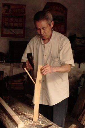 chinese woodworking books  resources