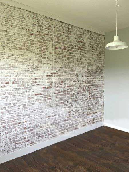 faux brick veneer panels images  pinterest
