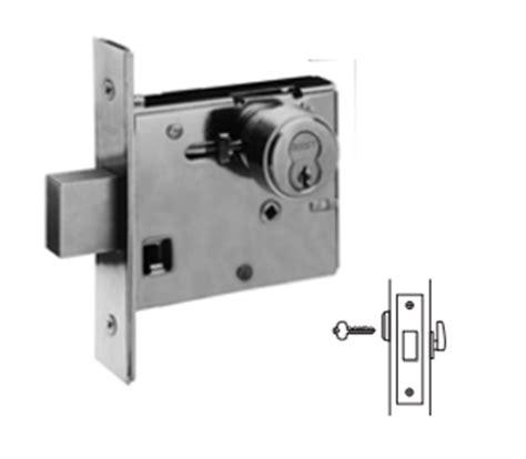 best home locks stanley best 48h 7 k 626 single cylinder mortise 37363