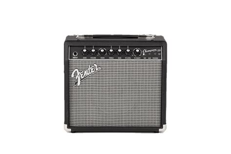 Best Rated In Guitar Amps & Bass Amps & Helpful Customer