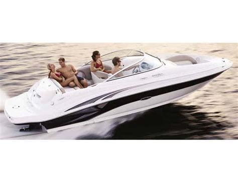 Craigslist Inland Empire Pontoon Boats by Deck New And Used Boats For Sale In Nd