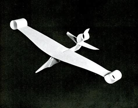 paper airplanes designs 20 of the best paper airplane designs hative