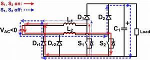 Powertips  Construct A Low Cost Bridgeless Pfc With An