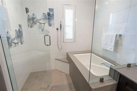 Soaker Tub Shower Combination by Soaking Tub With Shower Combo Bindu Bhatia Astrology