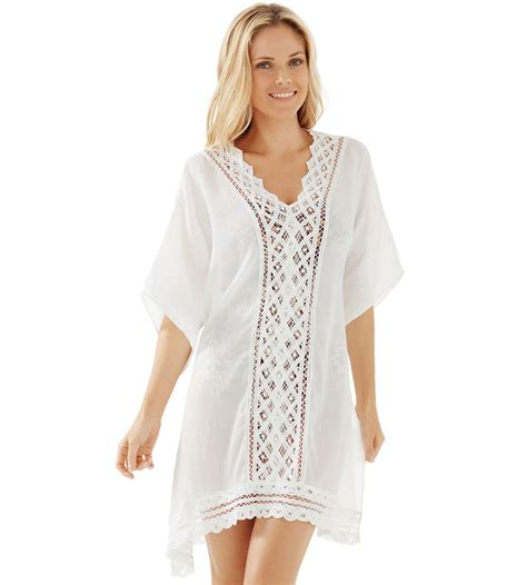 Cover Ups by Swimsuit Cover Up Design Fashjourney