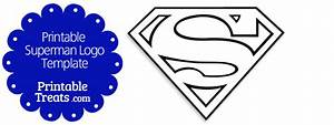 superman symbol template cake ideas and designs With superman template for cake