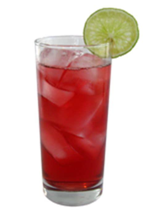 Cape Codder Cocktail & Cape Cod Drink Recipes