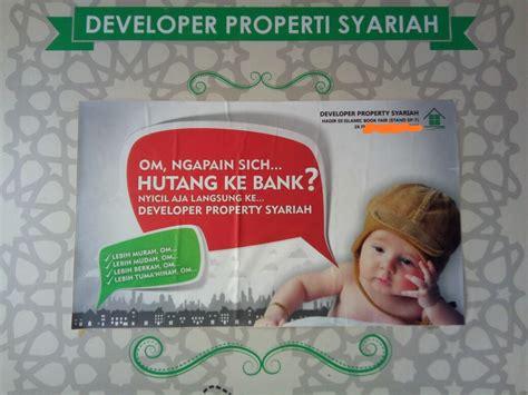 apa itu kpr syariah bank rumah islami