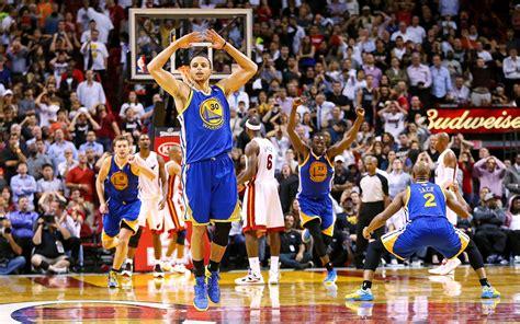 Stephen Curry, NBA, Basketball, Warrior, Golden State ...